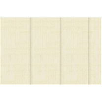 Heywood Magnolia Vertical Blind